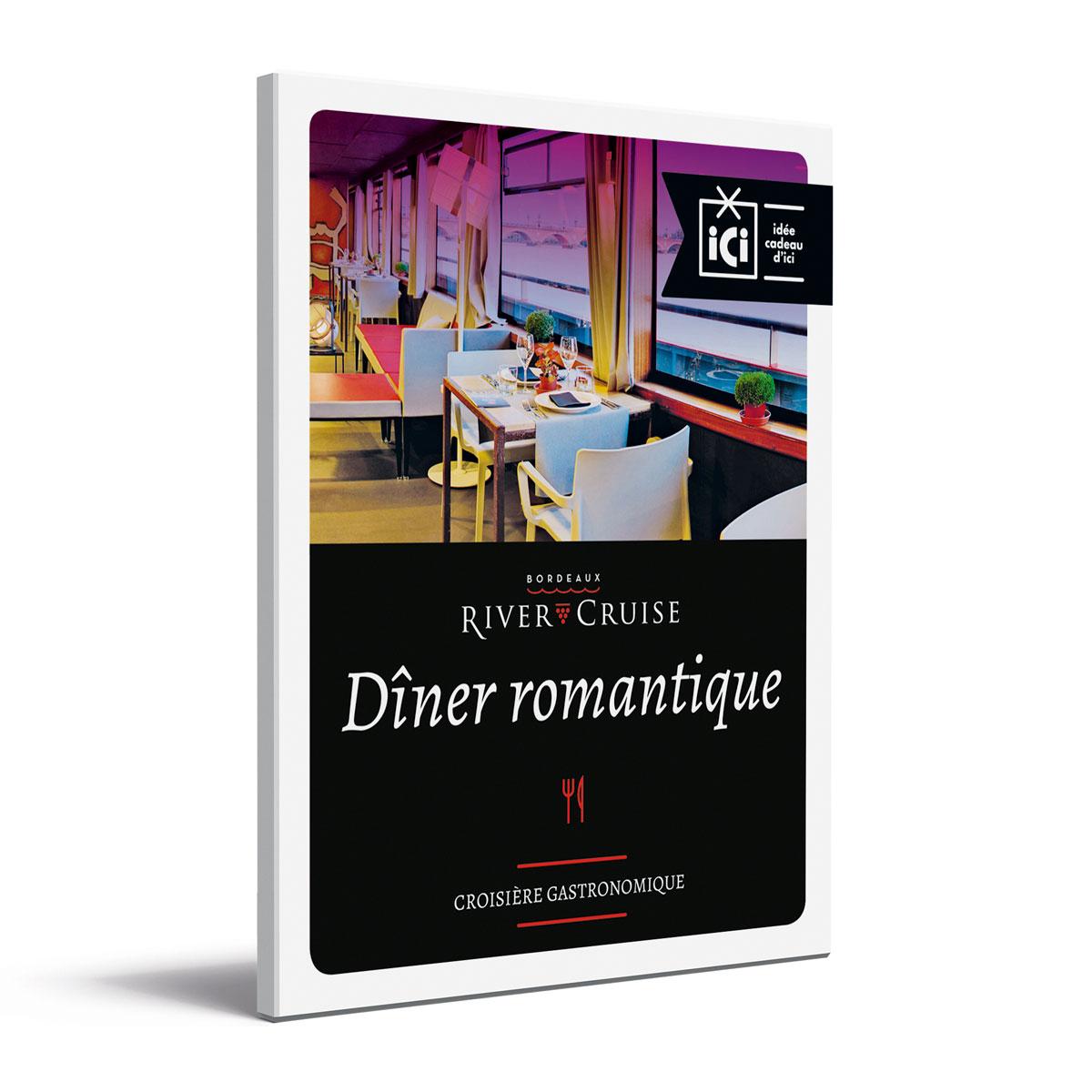 Coffret dîner romantique BRC recto ombre