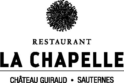 logo la chapelle png