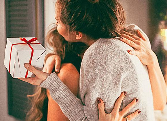 Idée cadeau original pour la fête des mères