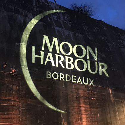 distillerie de whisky moon harbour